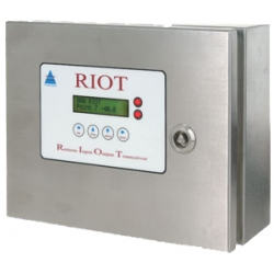 RIOT MDM With Display 99 Point